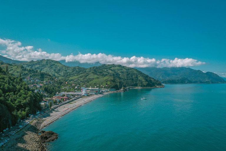 Аджария – горы и море — Экспертные советы и обзоры недвижимости на GEOLN.COM. Фото 8