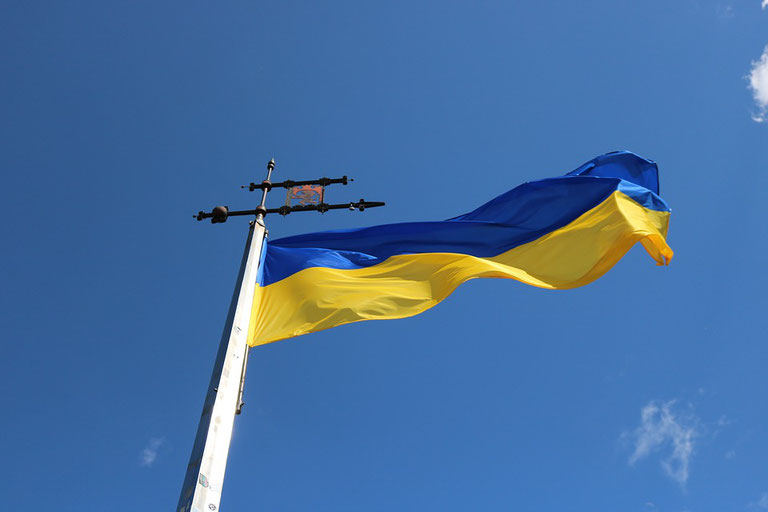 Вид на жительство в Украине: ответы экспертов на частые вопросы.