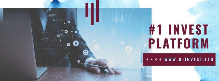 G-INVEST.LTD - лучший инструмент для инвестора. 📣 О возможностях и сервисе.  — Экспертные советы и обзоры недвижимости на GEOLN.COM. Фото 1