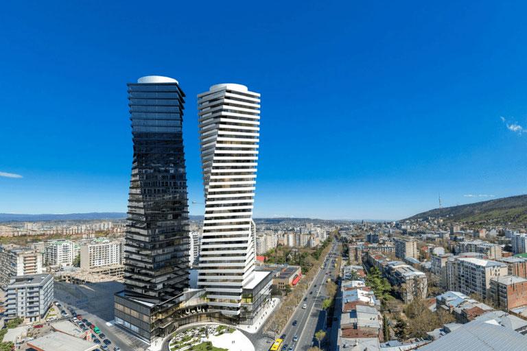 Цены в Тбилиси: сколько стоит отдых и развлечения? — Экспертные советы и обзоры недвижимости на GEOLN.COM. Фото 11