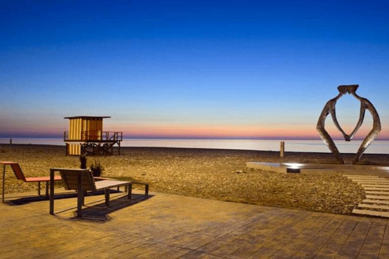 Аджария – горы и море — Экспертные советы и обзоры недвижимости на GEOLN.COM. Фото 1