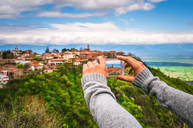 Цены в Тбилиси: сколько стоит отдых и развлечения? — Экспертные советы и обзоры недвижимости на GEOLN.COM. Фото 8