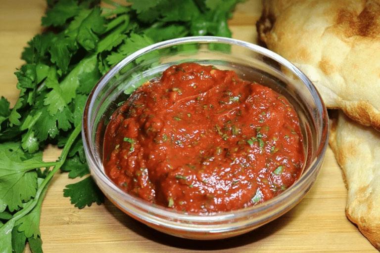 Грузинская кухня: 25 блюд, которые обязательно стоит попробовать — Экспертные советы и обзоры недвижимости на GEOLN.COM. Фото 19