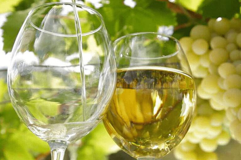 Вино – национальная гордость Грузии. — Экспертные советы и обзоры недвижимости на GEOLN.COM. Фото 4