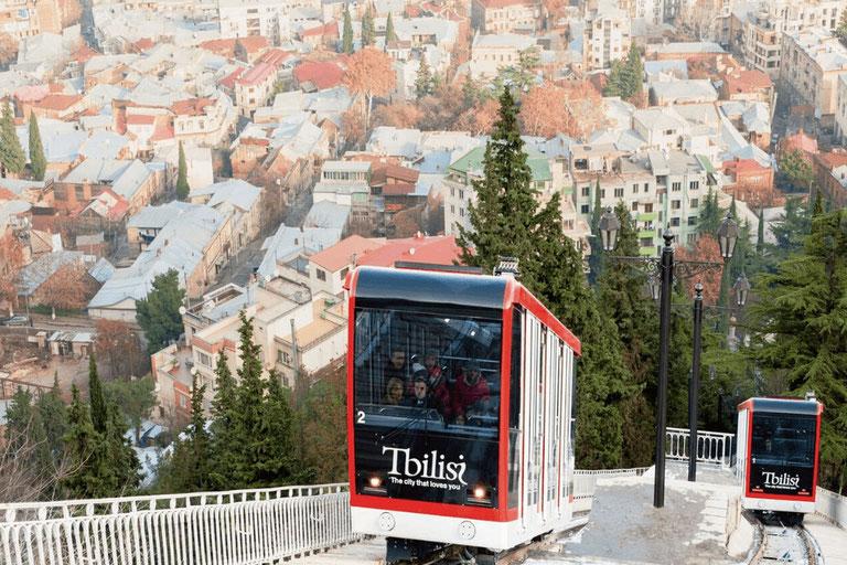 Цены в Тбилиси: сколько стоит отдых и развлечения? — Экспертные советы и обзоры недвижимости на GEOLN.COM. Фото 5
