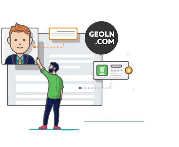 Продажа недвижимости -  💵 сервис от GEOLN.COM  — Экспертные советы и обзоры недвижимости на GEOLN.COM. Фото 1
