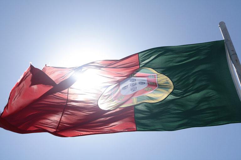 Вид на жительство в Португалии — Экспертные советы и обзоры недвижимости на GEOLN.COM. Фото 1