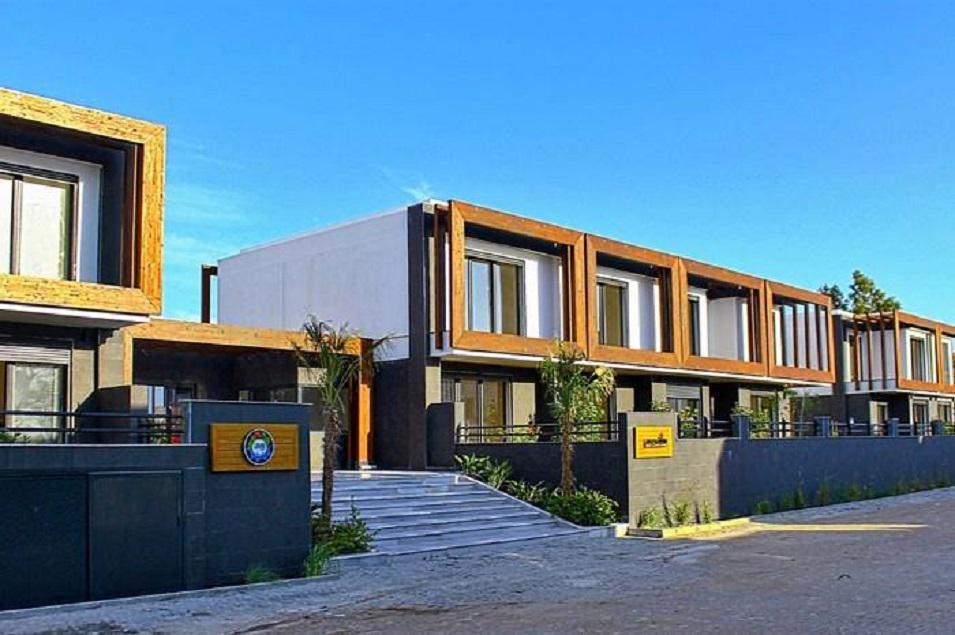 Precautions While Buying Property Bodrum