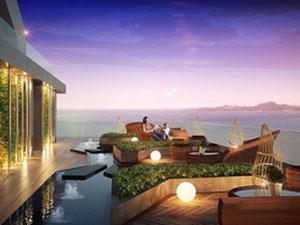 Покупка недвижимости в тайланде отзывы покупка недвижимости в египте отзывы