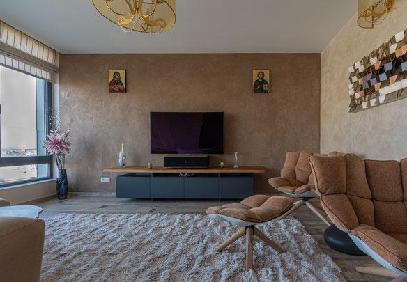 Купить квартиру в болгарии вторичный рынок купить квартиру в саранде албания