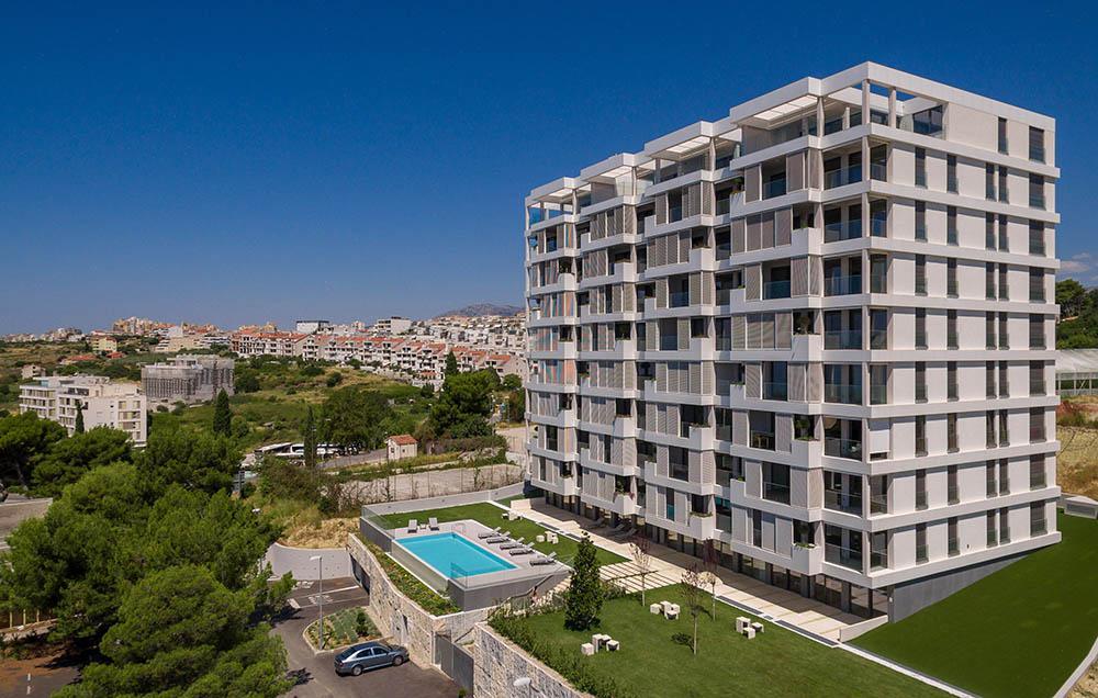 Bel Etage In Split Promos Prices Description Geoln Com