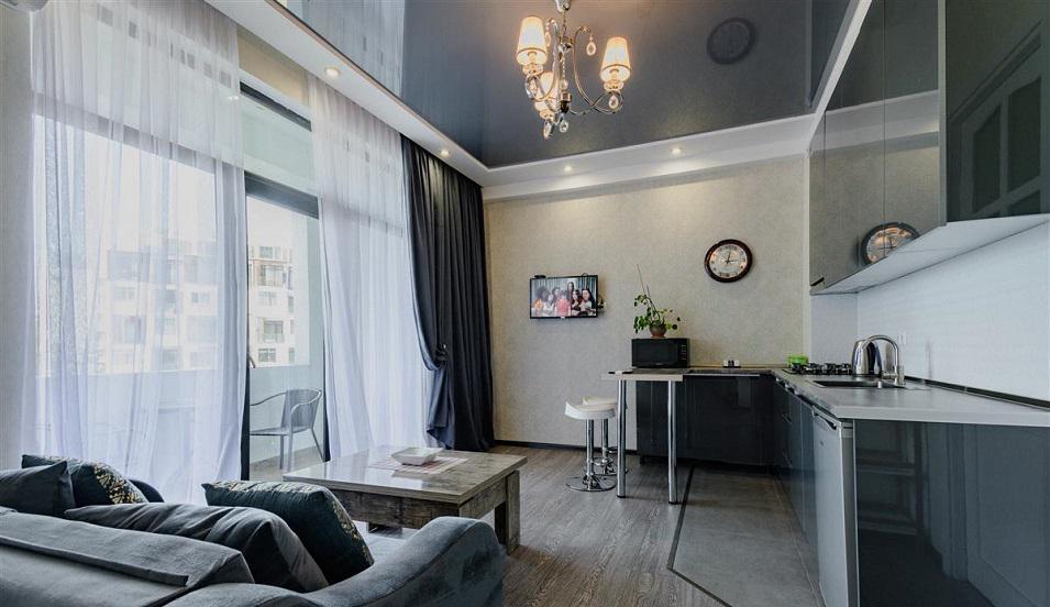 Купить квартиру в тбилиси дома на островах купить