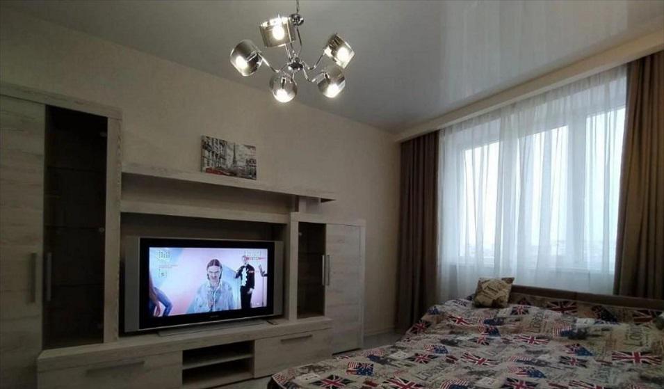 2 Schlafzimmer Wohnung In Gldani Kaufen Sie Eine Wohnung In Tiflis Gldani Verkauf Vom Eigentumer Geoln Com Immobilien Suchservice Von Bautragern Und Eigentumern