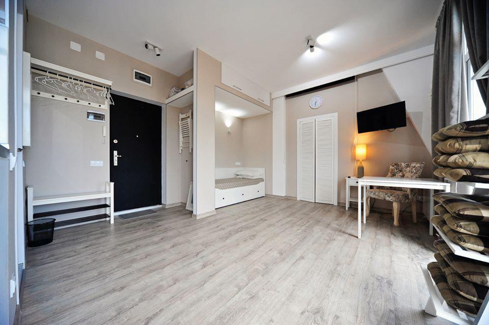 Купить в батуми квартиру недвижимость в доминиканах купить